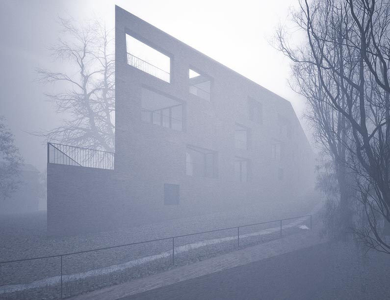 rendered_fog